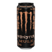 MONSTER MULE GINGER BREW (473 ml) - AffamatiUSA
