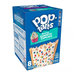 POP TARTS FROSTED CONFETTI CUPCAKE (384 g) - AffamatiUSA