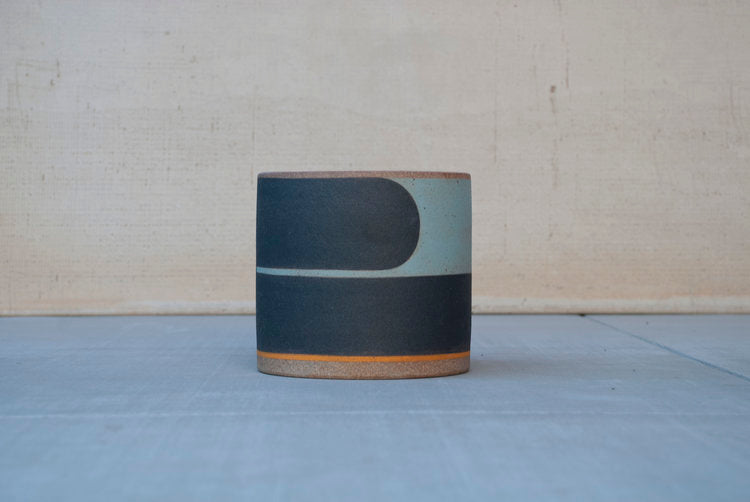 Pawena Studio Ceramic Planter