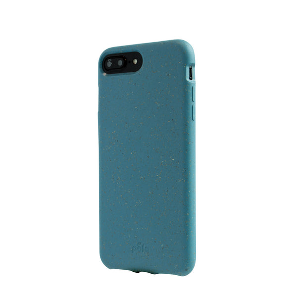 Pela Eco-Friendly Phone Case - Tidal