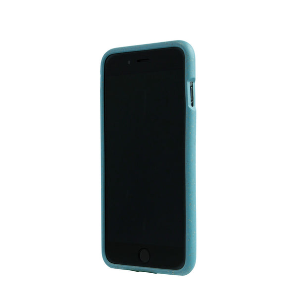 Pela Eco-Friendly Phone Case
