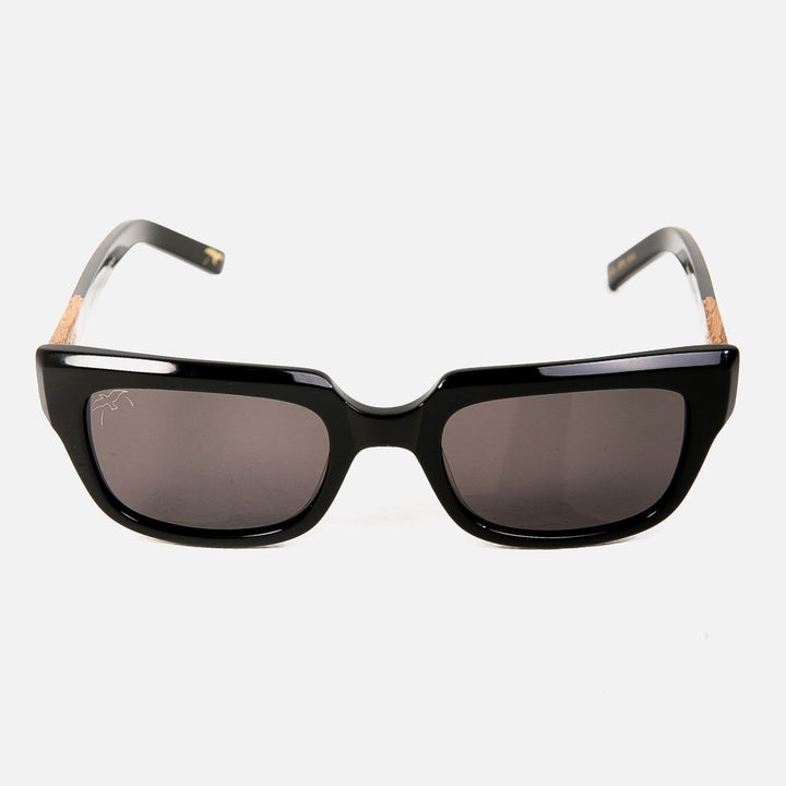Bird & Hill Nada Sunglasses