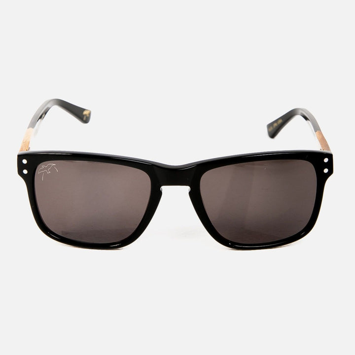 Bird & Hill Banks Sunglasses