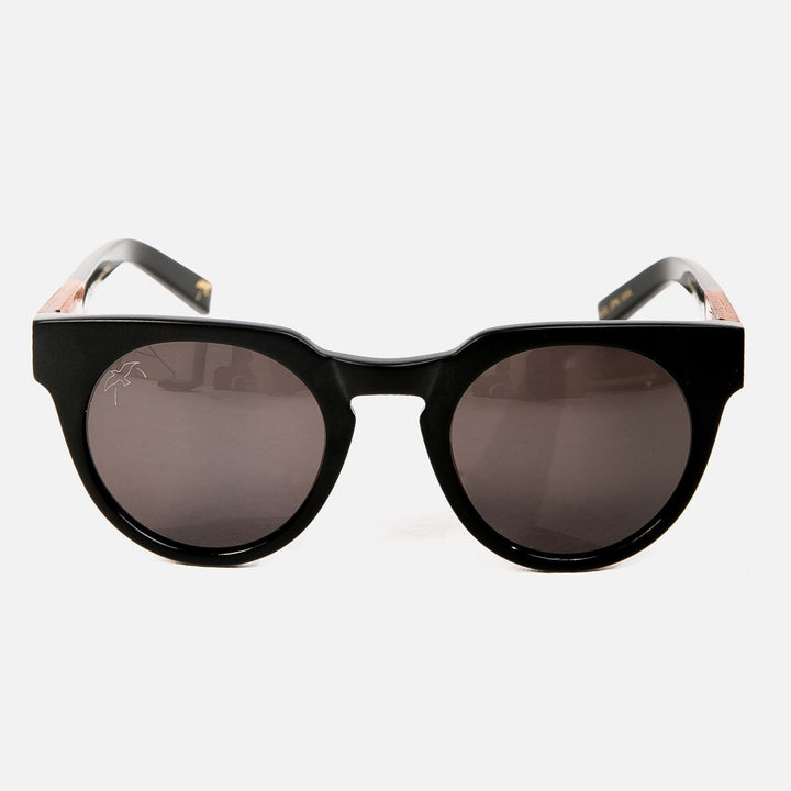 Bird & Hill Callie Sunglasses