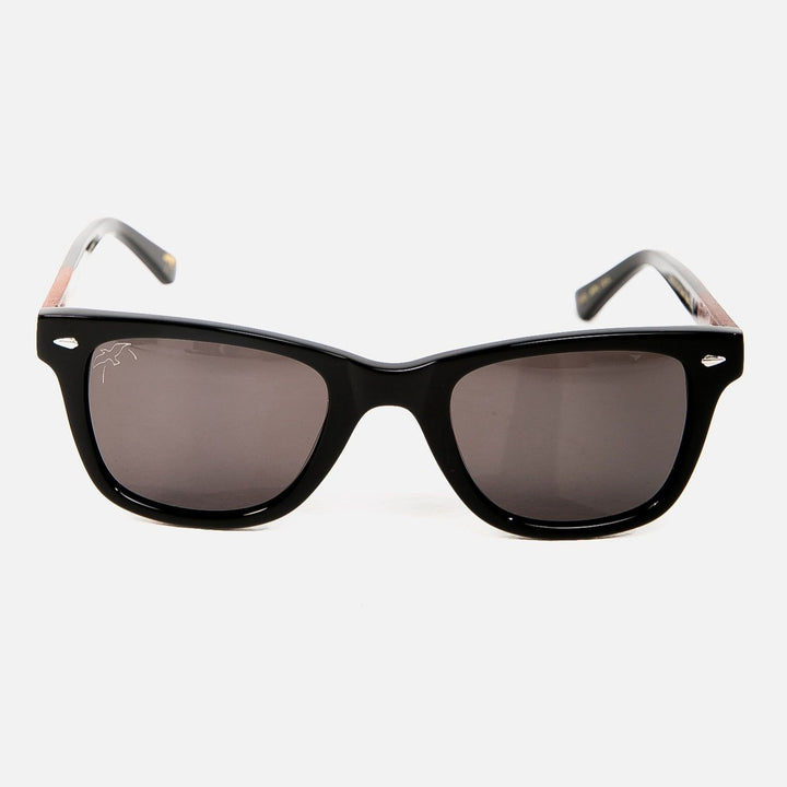 Bird & Hill Lennox Sunglasses