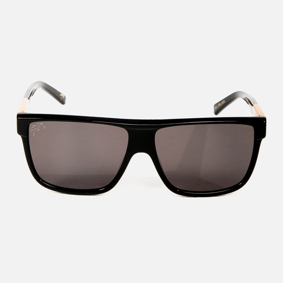 Bird & Hill London Sunglasses