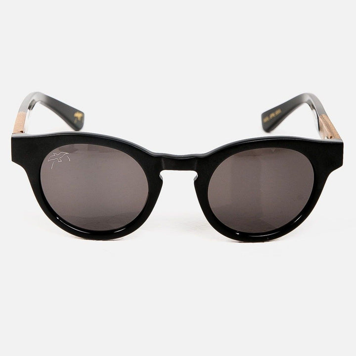 Bird & Hill Beachley Sunglasses