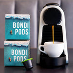 Bondi Pods Original Dark Roast