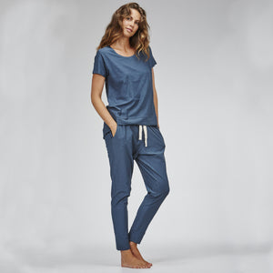 Cloth & Co Organic Lounge Pant