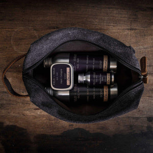 Field - Issue Premium Grooming Gift Set