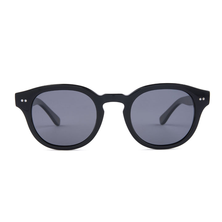 Mari & Clay MURRAY sunglasses