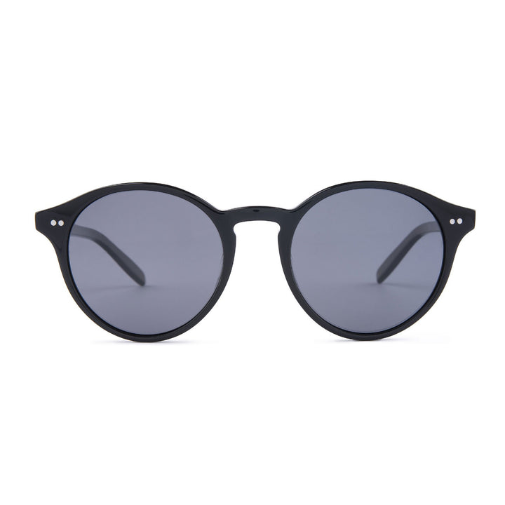 Mari & Clay GOULBURN bio acetate sunglasses