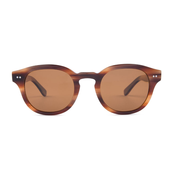 Mari & Clay MURRAY bio-acetate sunglasses