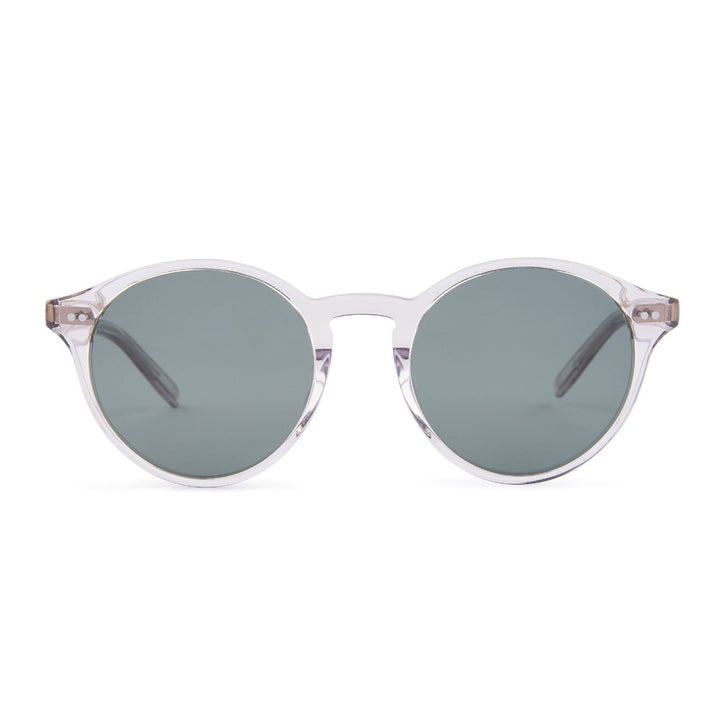 GOULBURN Sunglasses in Sand