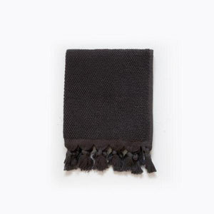 Cloth & Co. Guest Towel | Iron