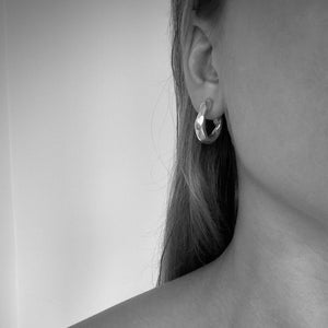 CAROLINE Earrings by Sofia Maria