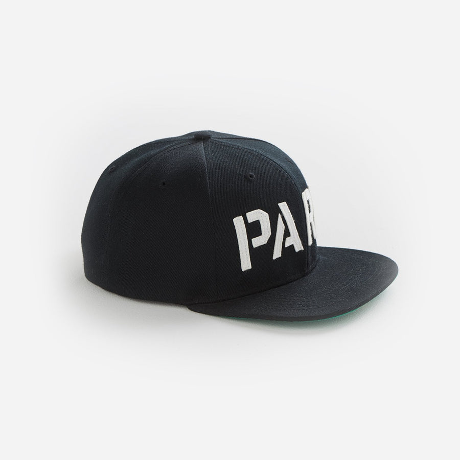 PARK Kampala Youth Cap