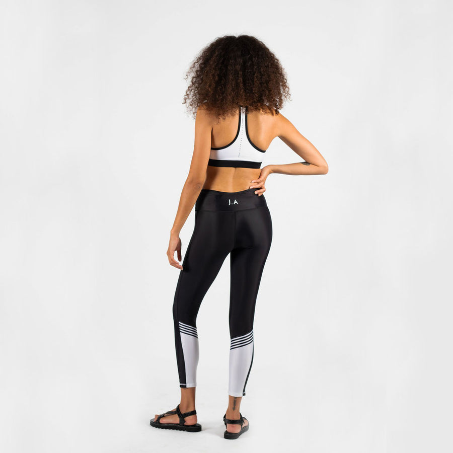Stand Strong Leggings