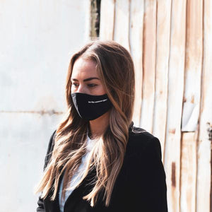 Women's Face Masks - Commongood Co