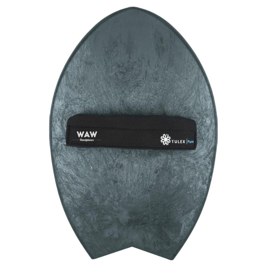 WAW Handplanes The BadFish - Bodysurfing Handplane