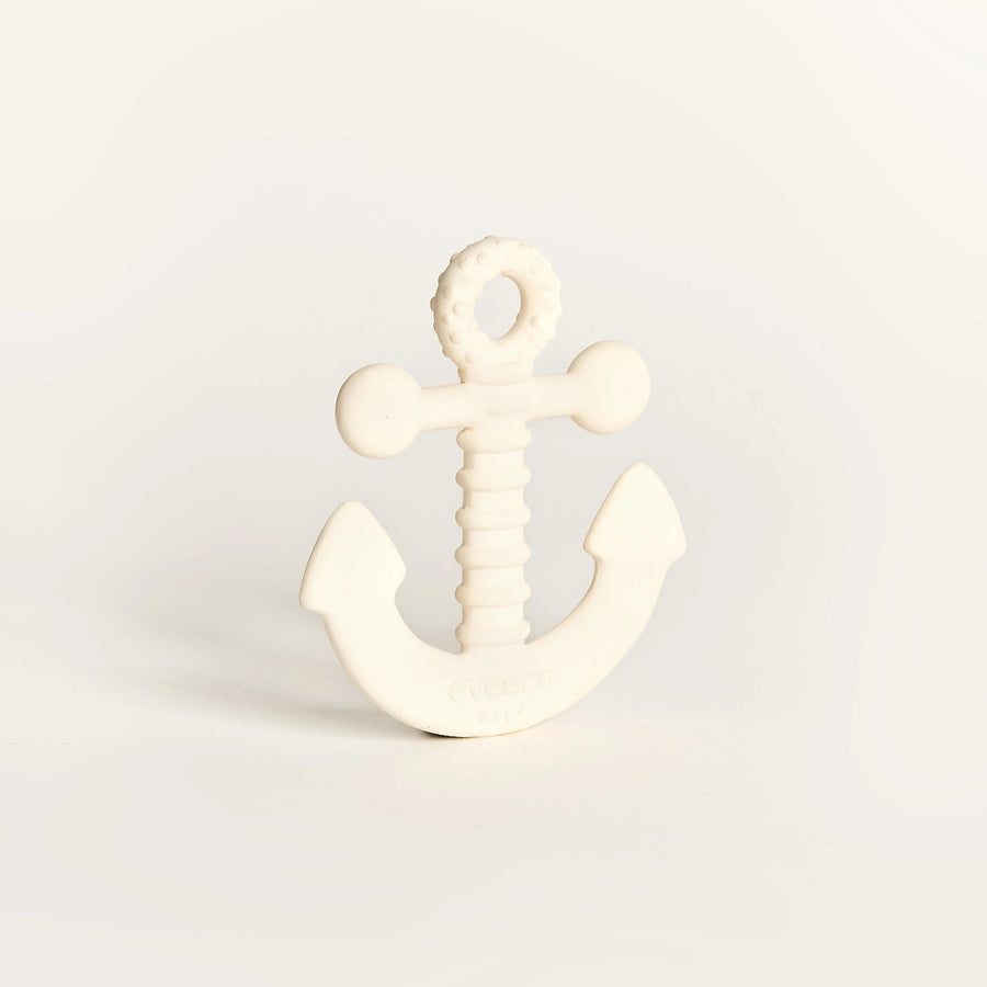 EveEco Charlie the Anchor Teether