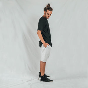 The Nomad Tee by ANTTI | NASH + BANKS