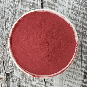 Beetroot Powder - Organic