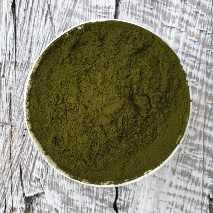 Chlorella Powder - Organic