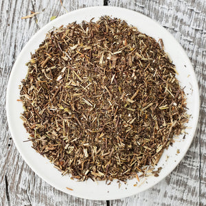 Eyebright Tea - Organic