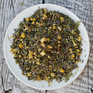 Field of Dreams Tea - Organic