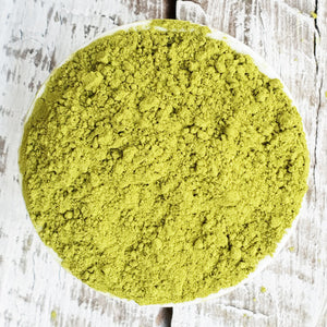 Japan Matcha (Ceremonial Grade) - Organic