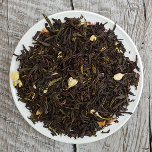 Monks Blend Tea - Organic