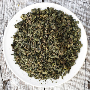 Mulberry Leaf Tea - Organic