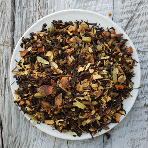 Original Chai Tea - Organic