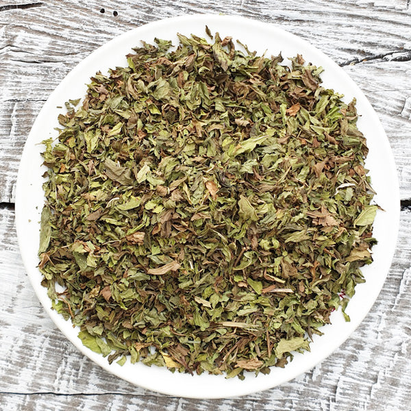 Spearmint Tea - Organic