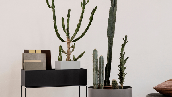 Ferm Living Plant Box Accessories