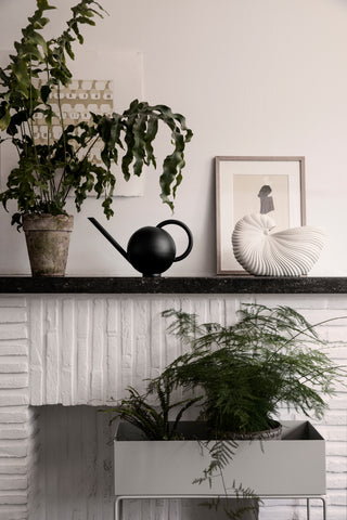 Best Plant Gifts - Orb Watering Can, Plant Box, Textured Pot | Batten Home