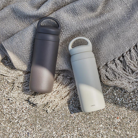 KINTO Tumblers - Day Off Tumbler   Batten Home