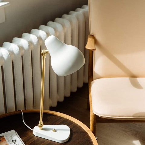Louis Poulsen VL38 Table Lamp | Best Gifts For Homebodies | Batten Home