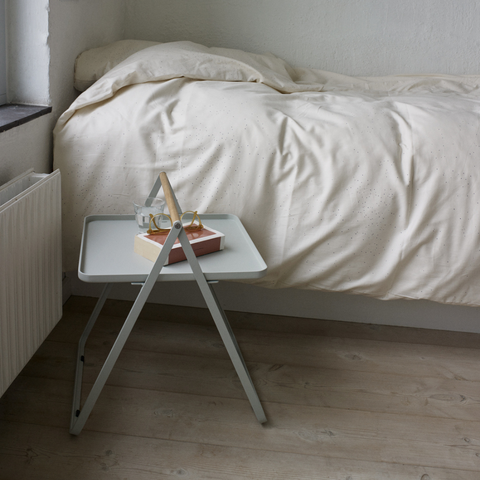 By Your Side Table | Skagerak Scandinavian Design Furniture and Accessories | Batten Home Modern Home Decor from Danish Design Brands