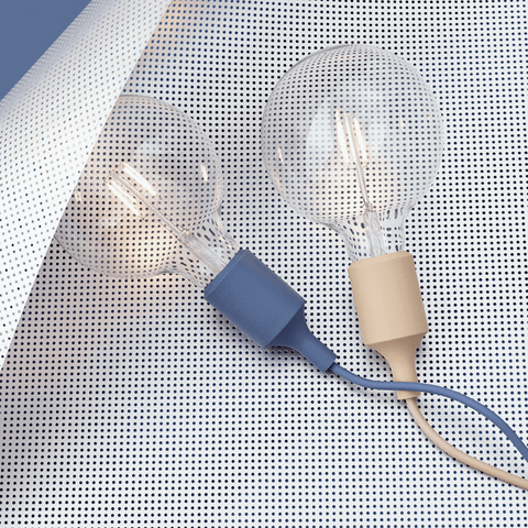 E27 Pendant Lamp by MUUTO   Pendant lamps for kitchen or anywhere   Batten Home -  Scandinavian furniture from Danish design brands