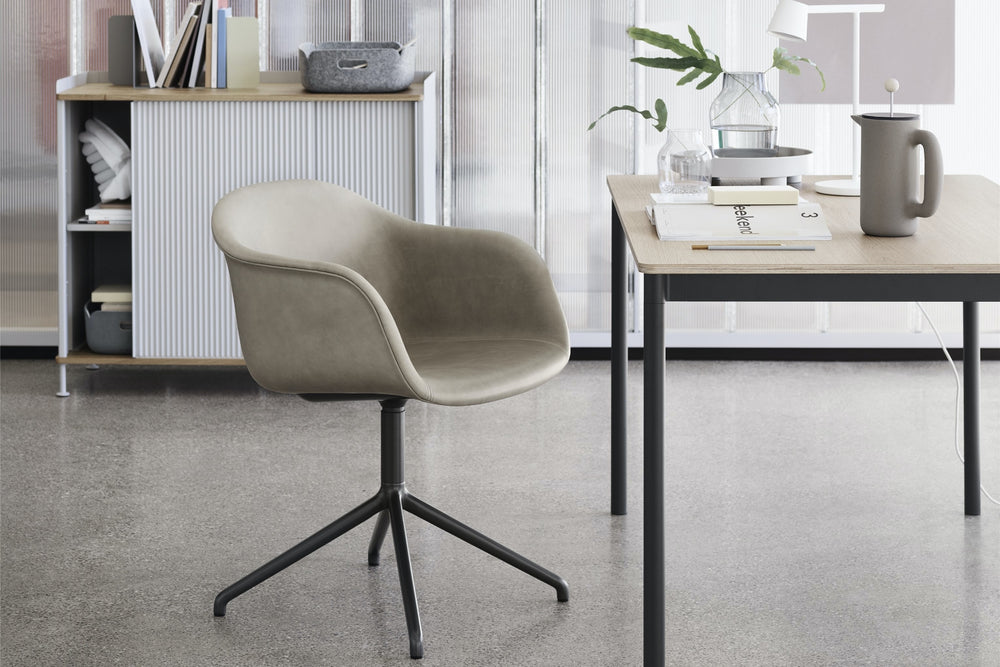 MUUTO Work from Home Sale
