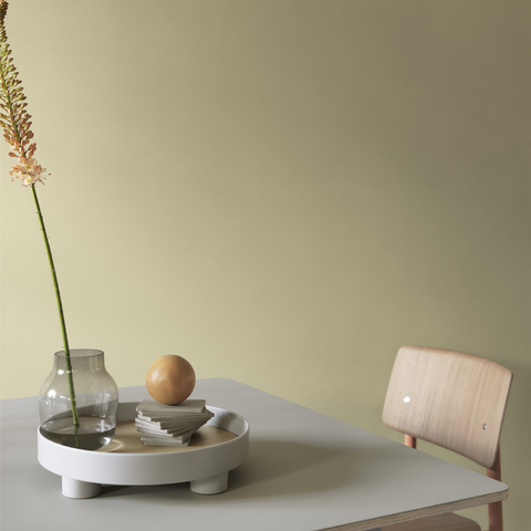 MUUTO Platform Tray | Batten Home
