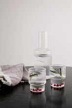 Load image into Gallery viewer, Ferm LivingRipple Carafe - Batten Home