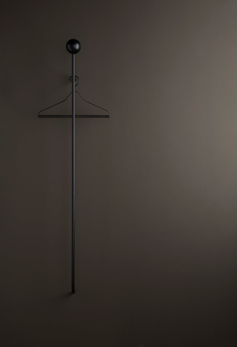 Pujo Coat Rack - Batten Home