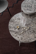 Load image into Gallery viewer, Ferm LivingMarble Table Medium - Batten Home