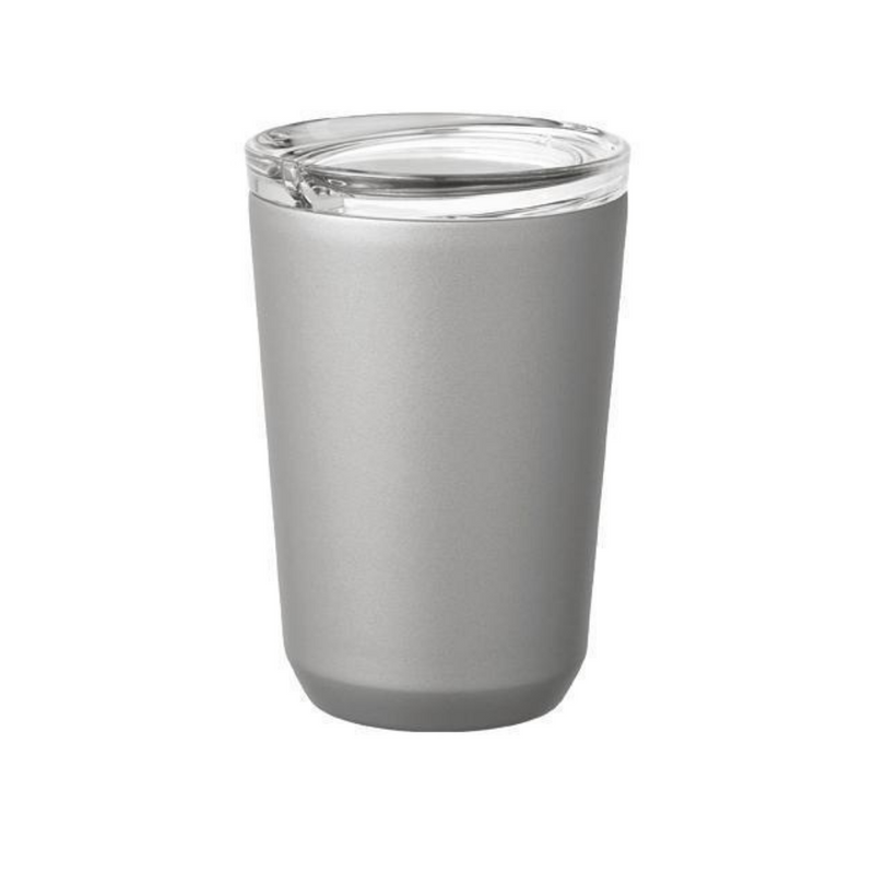 To Go Tumbler 360ml