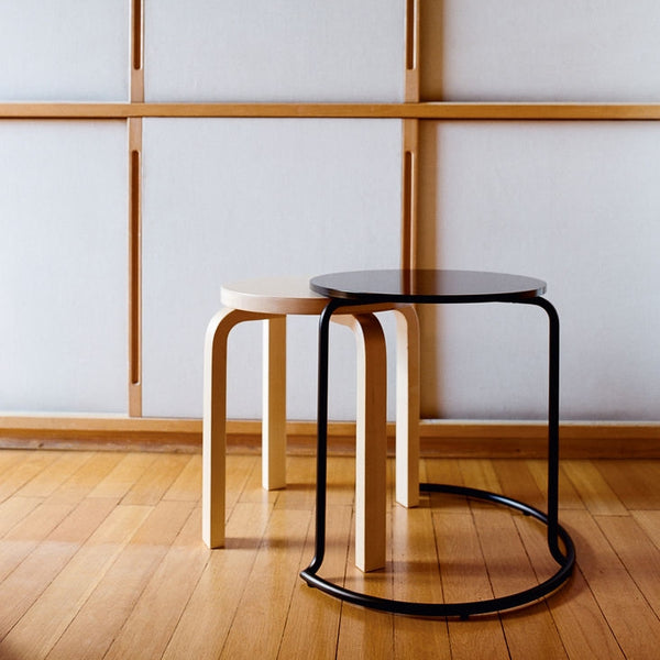 606 Side Table