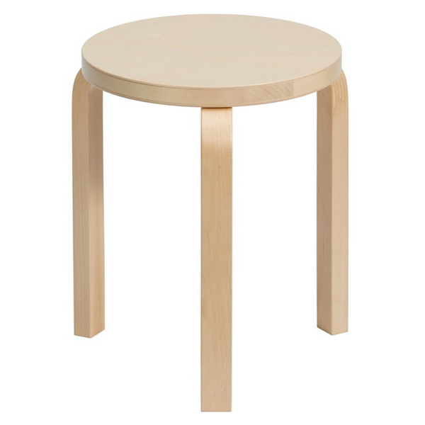 ArtekStool 60 - Batten Home
