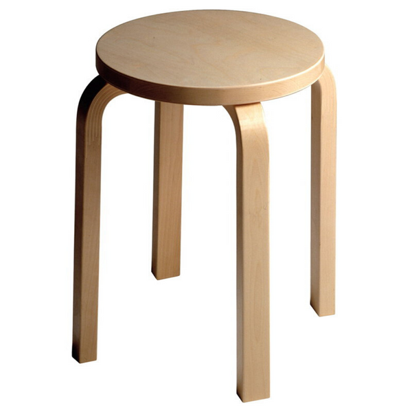 ArtekStool E60 - Batten Home